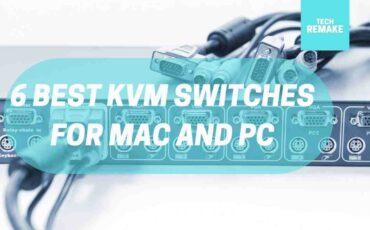 what is kvm switches, Best KVM Switches ieGeek KVM Switch JideTech 4 Port Kvm Switches UGREEN Kvm Switches ULBRE Soho Kvm Switches Rosewill Kvm Switches IOGEAR 2-Port Kvm Switches