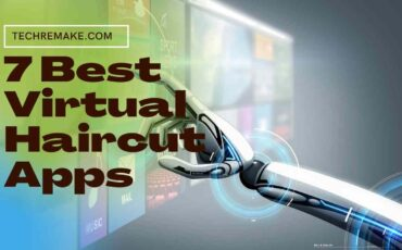 best Virtual Hairstyle apps